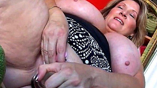 Порно Старый Козел
